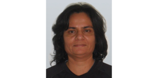 Durriya Shabbir Appointed As Cricket Canada's Women's Cricket Coordinator