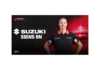 Melbourne Renegades: Suzuki Signs on with the Renegades