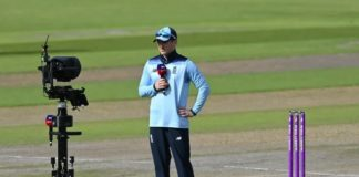 ECB: England Women And Bob Willis Trophy Final Available To Watch Online