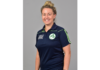 Cricket Ireland: Lawnmowers, lockdown and luggage - Insight's into Women's Team Manager Beth Healy's cricket life