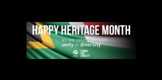 CSA: The Proteas men celebrate Heritage Day