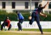 Cricket Ireland: Match Preview - Warriors v Lightning - IP50