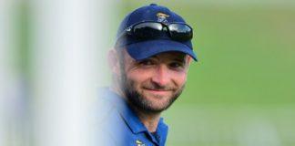 CSA: Dillon du Preez appointed assistant coach of the Momentum Proteas