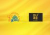 EUME pads up as CSK's Mask Partner for 2020 IPL season