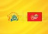TATA TEA Chakra Gold becomes CSK's official Tea Partner for 2020 IPL season
