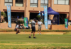 Cricket Namibia Links Business Communities through Golf Day