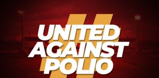 Islamabad United to support Polio Eradication Campaign