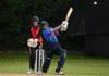 Cricket Ireland: Match Preview - Lightning v Knights - IP50
