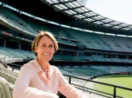 ICC announces 100% Cricket Future Leaders Programme batches