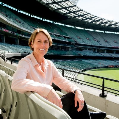 Cricket Australia: Belinda Clark to step down after 30 years of service to cricket