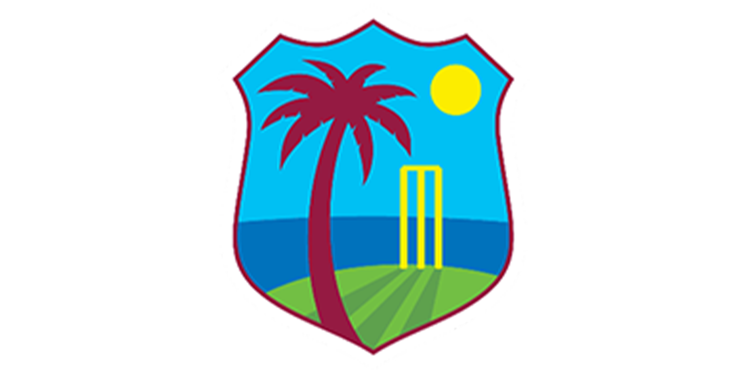 CWI to send Inspection Team to Bangladesh ahead of Tour in January 2021