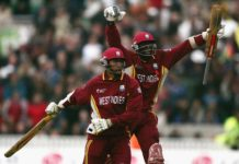 CWI: Players & Coach recall famous Champions Trophy 2004 victory