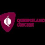 Queensland Cricket