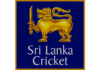 SLC: Recognize the efforts of the Top Performers of the Major Club Tier 'A' League Tournament