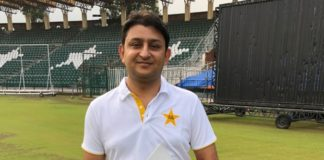 PCB: Faisal Iqbal cleared to rejoin Balochistan
