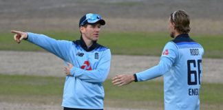 ECB: National Selectors name squads for South Africa white-ball tour