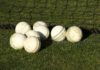 ECB: England Under 19 tour to Australia postponed