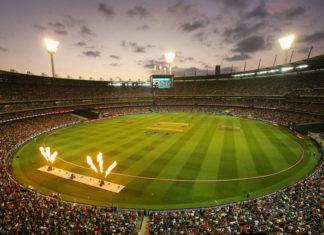 Cricket Australia: Revised KFC BBL 10 schedule confirmed
