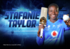 Adelaide Strikers: Taylor completes WBBL|06 squad