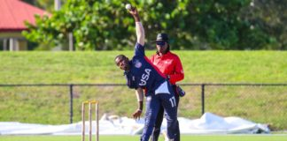 USA Cricket launches Umpires Program and Pathway
