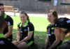 Sydney Thunder: Unique shirt presentation aims to unite squad
