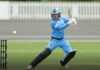 Adelaide Strikers: Bridget Patterson on WBBL 06, marathons and DIY mini-golf