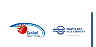 Cricket Namibia: Walvis Bay Salt Group Confirm Continuation of Sponsorship