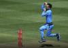 Adelaide Strikers: Rashid Khan - By the numbers