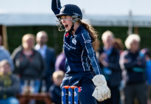 Cricket Scotland: Five match Scotland series against Ireland confirmed for Spain
