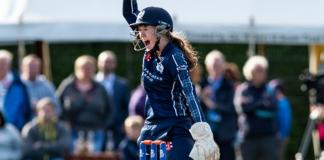 Cricket Scotland: Five match Scotland series against Ireland confirmed for Spain