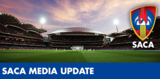SACA and InteractSport to livestream West End Premier Cricket in season 2020-21