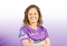 Hobart Hurricanes: WBBL|06 Preview