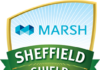 Cricket Australia: Fox Cricket to show Marsh Sheffield Shield matches