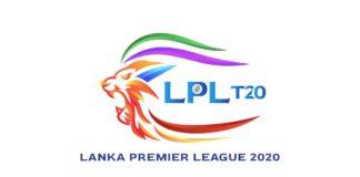 SLC: Galaxy of global stars to descend in Sri Lanka for LPL