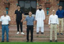 PCB: Head coaches aim for player development in Quaid-e-Azam Trophy