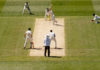 ICC: Australia fined for slow over-rate in second Test against India
