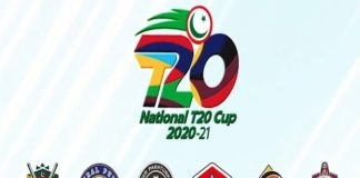 PCB: National T20 Cup stats pack after semi-finals