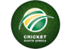 CSA: Proteas medical update