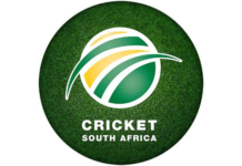 CSA: Conrad to explore U19 talent at TAP camps