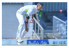 CSA: Stuurman wants to be leader in Warriors attack