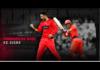 Melbourne Renegades: Mohammad Nabi returns for BBL10