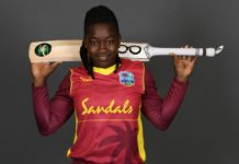 CWI: Four Top West Indies Women Cricket stars set for International Leagues