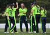 Cricket Ireland: Ireland Women to take on Scotland in return to international action