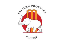 CSA: Eastern Province Cricket pays tribute to Trevor Moos