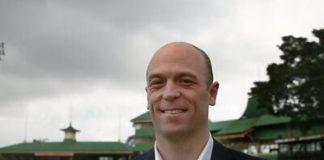 Cricket Australia: ACA Chief Executive Alistair Nicholson resigns