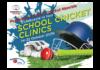 Cricket Namibia: Pupkewitz Toyota Coaching Clinic