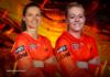 Perth Scorchers: English Duo Headline Scorchers Signing Spree