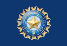 BCCI: India's squad for first two Tests against England announced