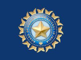 BCCI: T Natarajan added to India's ODI squad