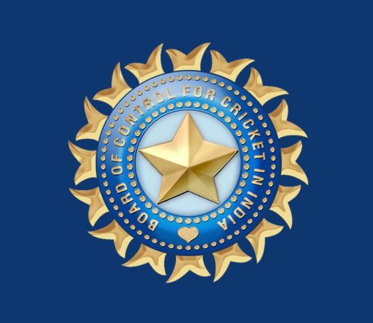 BCCI: T Natarajan added to India's ODI squad